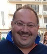 Giovanni Nappi
